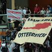 Österreich - Brasilien, 3.8.2011, Schwechater Multiversum, 8.jpg
