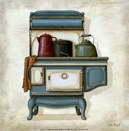 17022012clipart imagem decoupage cozinha (6)