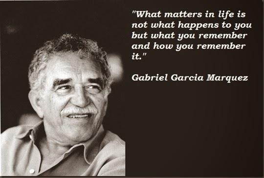 Gabriel-Garcia-Marquez-Quotes-2