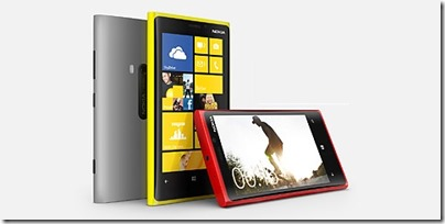 Nokia_Lumia_Android
