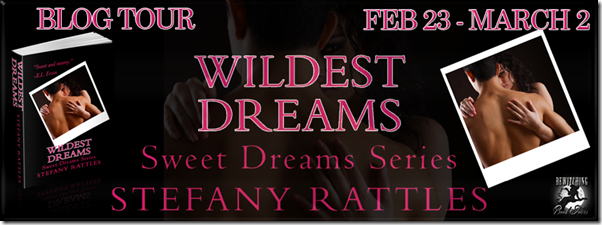 Wildest Dreams Banner 851 x 315
