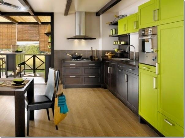 case e interni - colore verde (9)