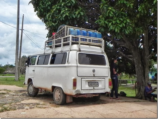BR-319_Humaita_Manaus_Day_5_DSCN8029