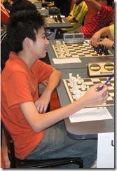 Wong Jianwen2 - MAS