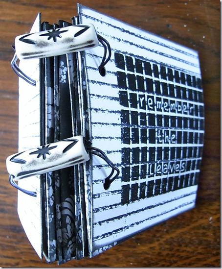 zwartwit-boekje-2