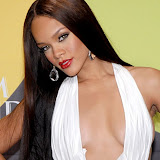 rihanna-picture-6.jpg