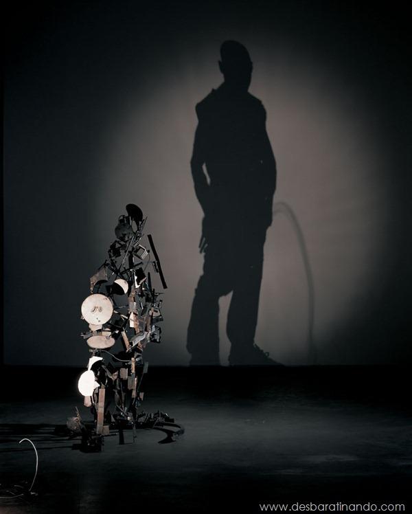 esculpindo-sombras-desbaratinando (10)