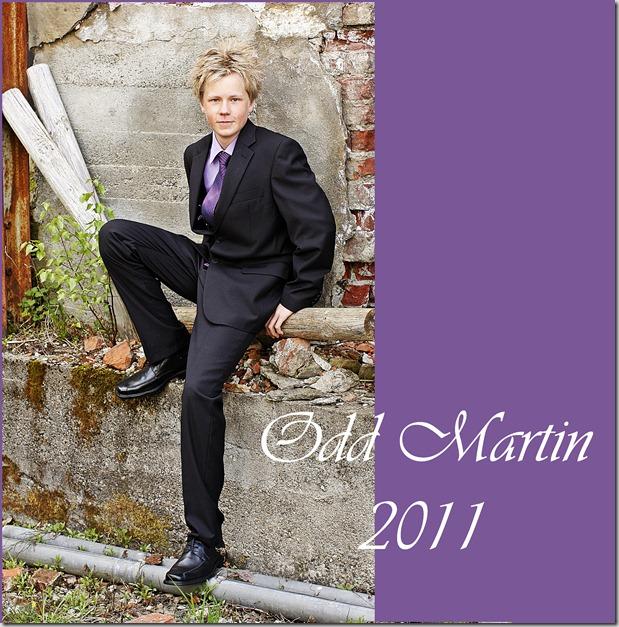 Odd Martin Konf-2011 (23) - Kopi copy