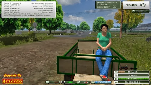 gummiwagen-mod-farming-simulator-2013