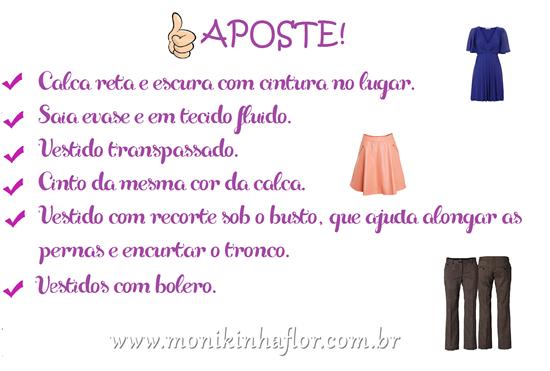 APOSTE PARTE DE BAIXO