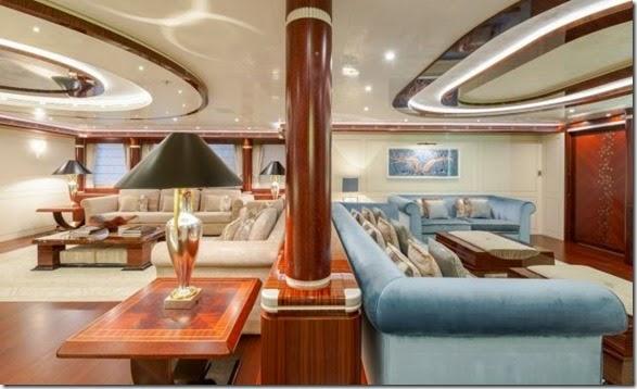 yacht-rental-rich-009