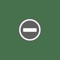 Foto Virtual 3D Lukisan jalanan lucu unik aneh blogspot com (4)