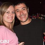 2012-05-05-realdeck-aniversari-moscou-54