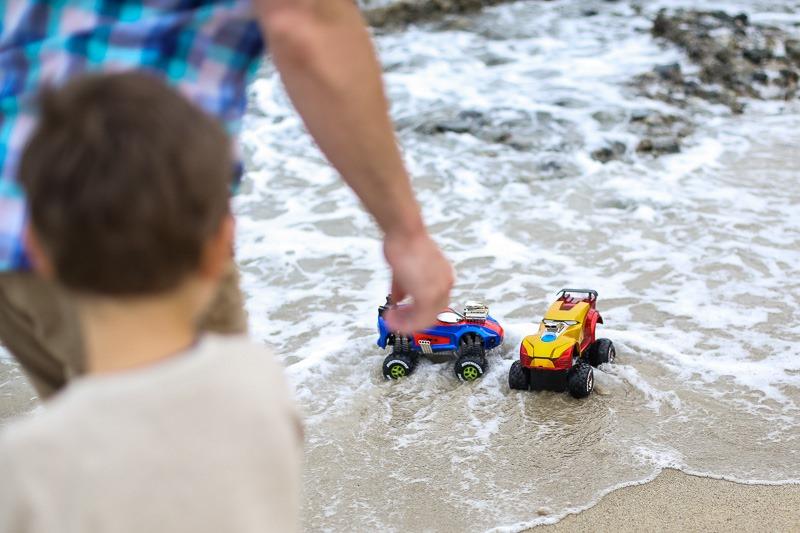 laguna beach family lifestyle photography-19