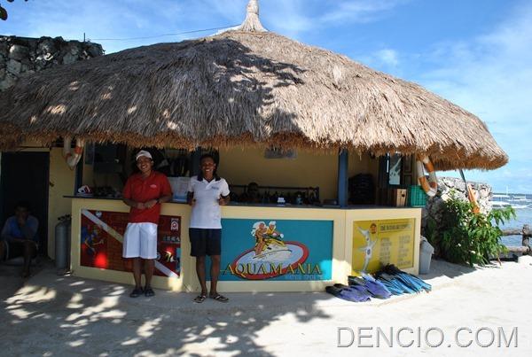 Maribago Bluewater Resort 130