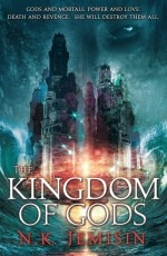 kingdomgods
