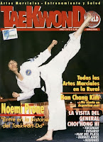 Noemi Prone Rev y Diarios - 005.jpg