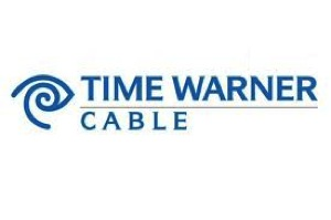 Time Warner Logo.jpeg