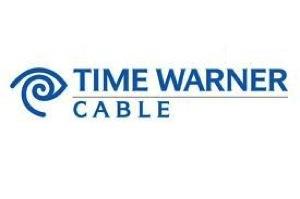 Time Warner Logo.jpeg