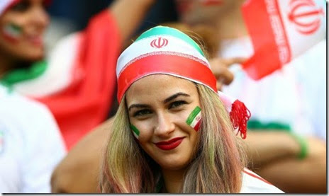world-cup-fans-023