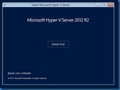 hyperv_2012_r2_installation_2