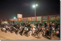Geronimos Bike Show 2014_01