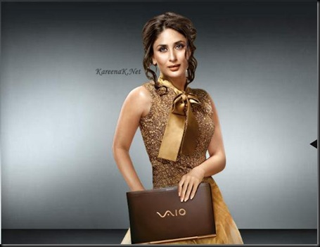 Kareena for Vaivo4