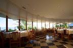Фото 9 Rubi Hotel