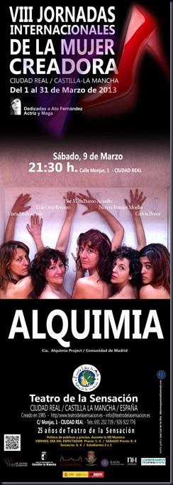 ALQUIMIA BAJA RESOLUCION