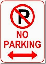 no_parking_sign_with_symbol_l