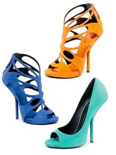 guiseppe-zanotti-spring-2013-Shoes-New-Trends-8