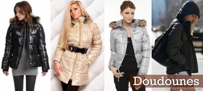 doundounes casacos inverno moda feminina1
