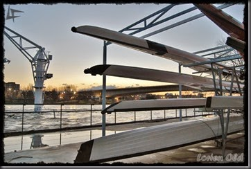 Ebro 201502 (18)
