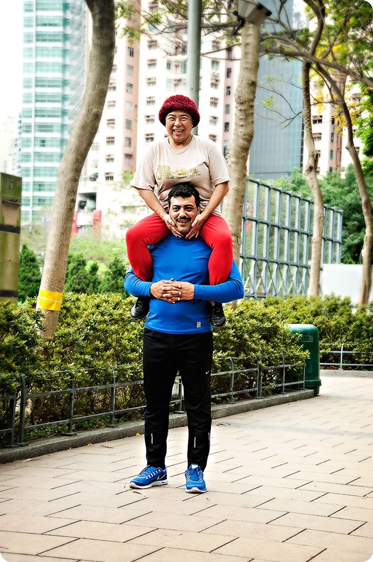 Superman-couple-(1)