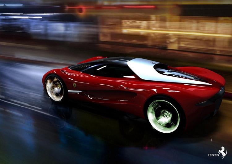 ShockBlast-ferrari-xezri-concept-202125.jpg
