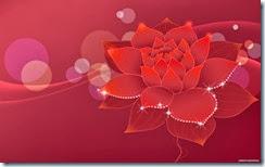 flores-flowers-flor-fleurs-492