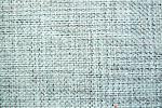 Ognioodporna tkanina obiciowa. > 100,000 cykli. Błękitna. 500