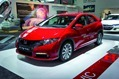 Honda-Civic-6