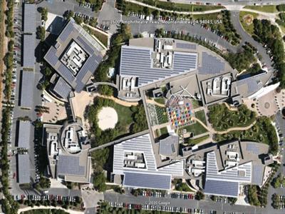 cubiertas-paneles-solares-energia-solar-google
