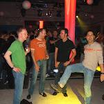 09 - Le coin des fans hollandais.JPG