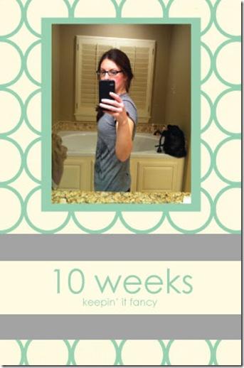 10-weeks