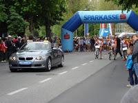 2010_wels_halbmarathon_20100502_095547.jpg