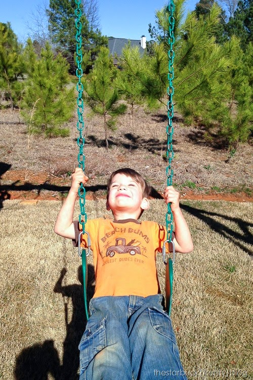Ryan on swings blog-1