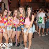 2014-07-19-carnaval-estiu-moscou-96