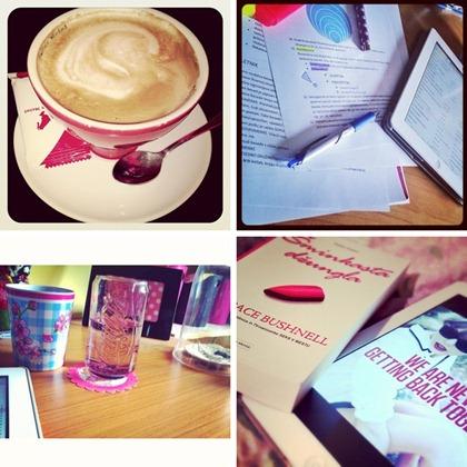 instagram-blogger-slovenian1