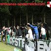 Freaks Hofstetten, Pielachtal-Stadion, UHG - Gmünd, 30.9.2011, 10.jpg