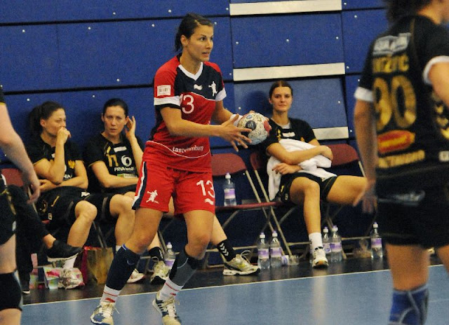 GB Women v Montenegro, May 30 2012 - by Michele Davison - DSC_0967.JPG