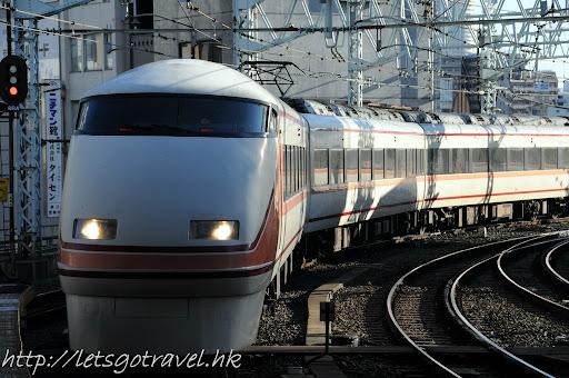 20091221Tokyo027.JPG