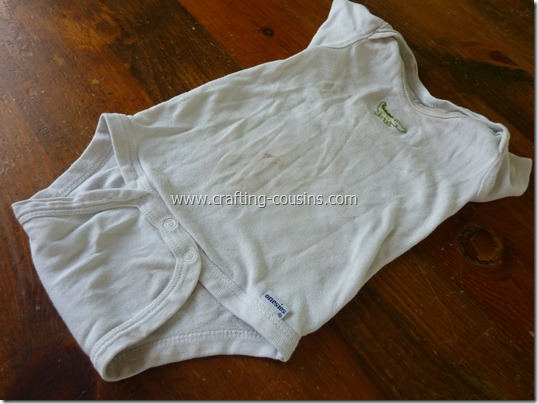 toddler underwear from a tee shirt (2)