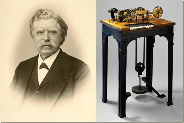 David-Edward-Hughes-1831-1900-ve-icadi